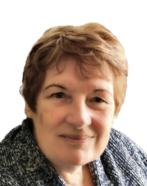 Helen Burden