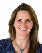 Fiona Billingsley