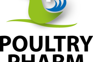 Poultry Pharm - Game Product Brochure
